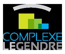 Complexe Legendre